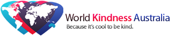 World Kindness Australia